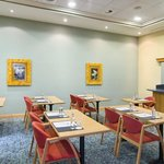  Meeting Room - WIFI Equipped - Holiday Inn Express Mechelen