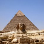 Foto di Your Egypt Tours