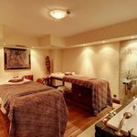  Ecsotica Spa Couple Tretament Room