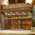  Jurys Inn Galway