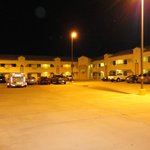 Days Inn Kingman Foto