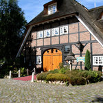 Landhaus Meinsbur