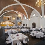  Camino Real Ball Room