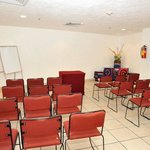 Meeting Room Roqueta
