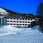 Photo of Norlandia Geilo Hotel