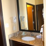 Photo de Comfort Suites DFW Airport