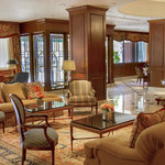  The Townsend Lobby
