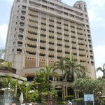 Photo de HILTON YAOUNDE