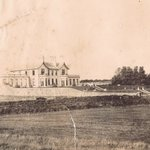 original 1864 photo