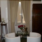 Photo de Romantic Vatican Rome B&B