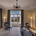  Superior Suite Mit Alsterblick