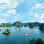 ‪Ha Long Bay Tours - ODC Travel‬