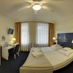  Guest room Giffels Goldener Anker