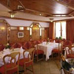  Restaurant Die Gams Beilngries
