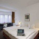 Photo de Ringhotel Parkhotel Witten