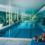  Swimming pool Seehof in Berlin