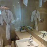  Four Points by Sheraton (Navi Mumbai, India)