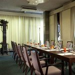  City Partner Hotel Bayerischer Hof Bayreuth