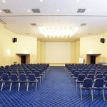  Conference Room - Nikolaevskiy