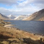 Wastwater Splendour