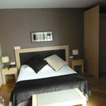  Chambre 28