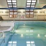  Swimming Pool - Holiday Inn London Elstree