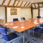 Chilham suite