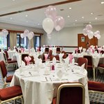  Myton Suite Function Room