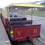  Volks Railway