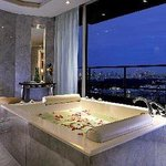  Penthouse - Bath