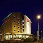 Ibis Leicester
