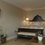  Toccoa Room