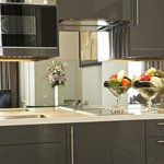  Fraser Suites Queens Gate Fyll equipped Kitchen