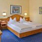  Double Room Superior Deluxe