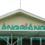  langbiang