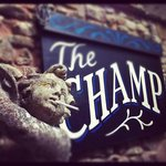 The Champ Public House