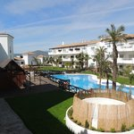 Photo de Eurostars Mijas
