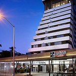 Photo of Hotel Urban Brisbane