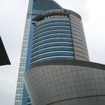 Torre de las Comunicaciones