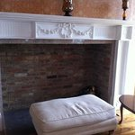 Providence Place Bed & Breakfast Foto