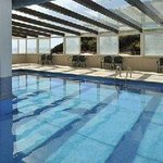  Normal Sol Ibiza Indoor Pool