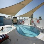 Pic Recreational Facilities Swimming Pool