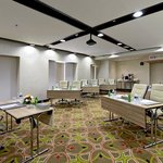  Dubai Meeting Room