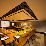 Platinium Meeting Room