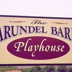 Arundel Barn Playhouse