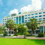 Photo of Sunway Hotel Phnom Penh