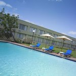 Photo of Garden Court Mthatha