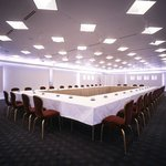  Meeting Room Katsura