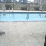 Foto de BEST WESTERN PLUS Texarkana Inn & Suites