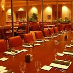  The La Vista Nines Private Dining
